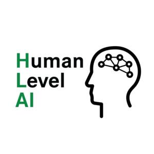 Human-Level AI 2018