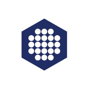IOCB Prague