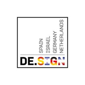 DE.SIGN