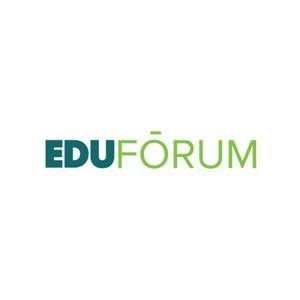 EduFórum