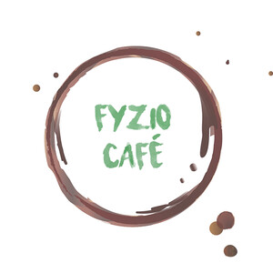 FyzioCafé
