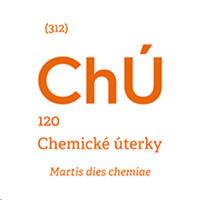 Chemické úterky