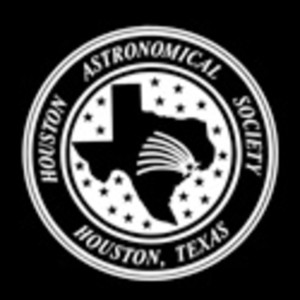 Houston Astronomical Society