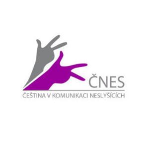 Čeština v komunikaci neslyšících