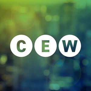 CE Week