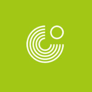 Goethe-Institut Česká republika