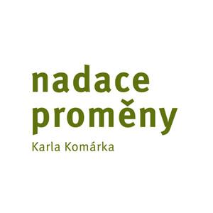 Nadace Proměny Karla Komárka