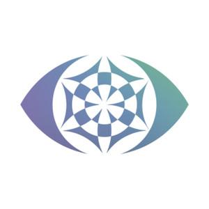 Česká psychedelická společnost