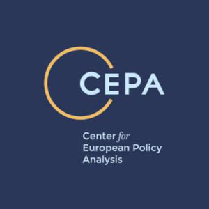 CEPA Forum