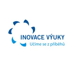 Inovace výuky