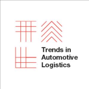 Trends in Automotive Logistics