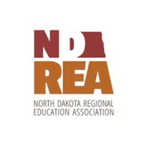 North Dakota Regional Education Association