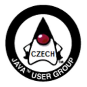 Česká Java User Group