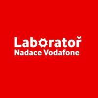 Laboratoř Nadace Vodafone