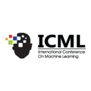 ICML 2020