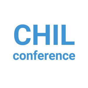 ACM CHIL