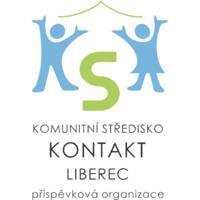 Komunitní Středisko Kontakt Liberec