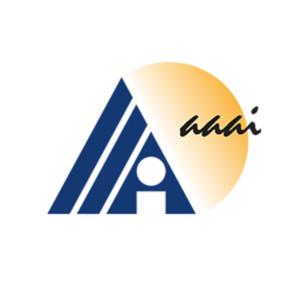 AAAI-21