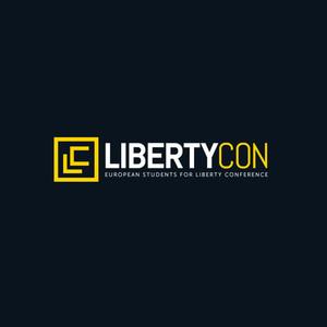 LibertyCon