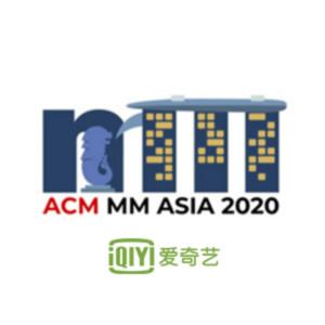 ACM Multimedia Asia