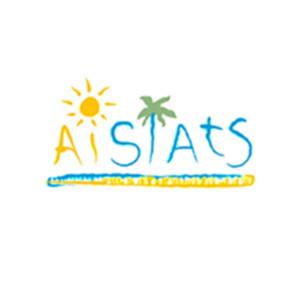 AISTATS 2021
