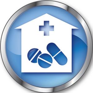 Klinická farmacie