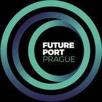 Future Port Prague